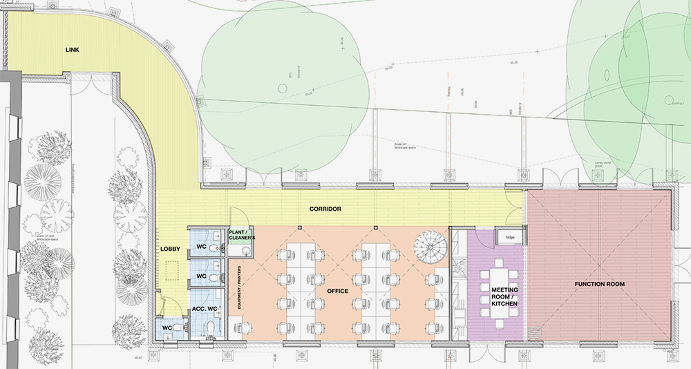 406DC-CD113_B-PROPOSED-GROUND-FLOOR-PLAN-2