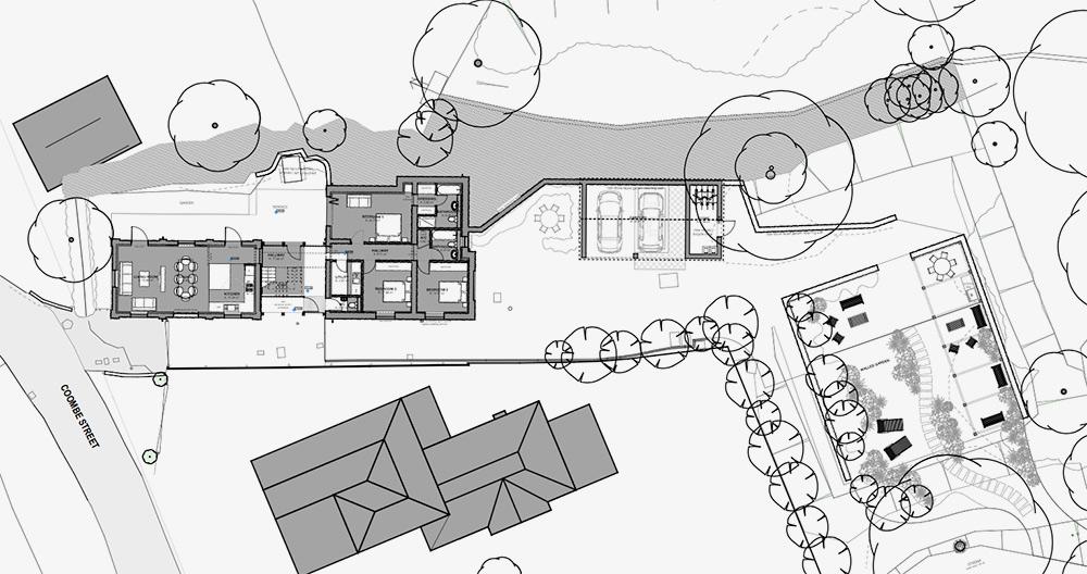 pumphouse-plan